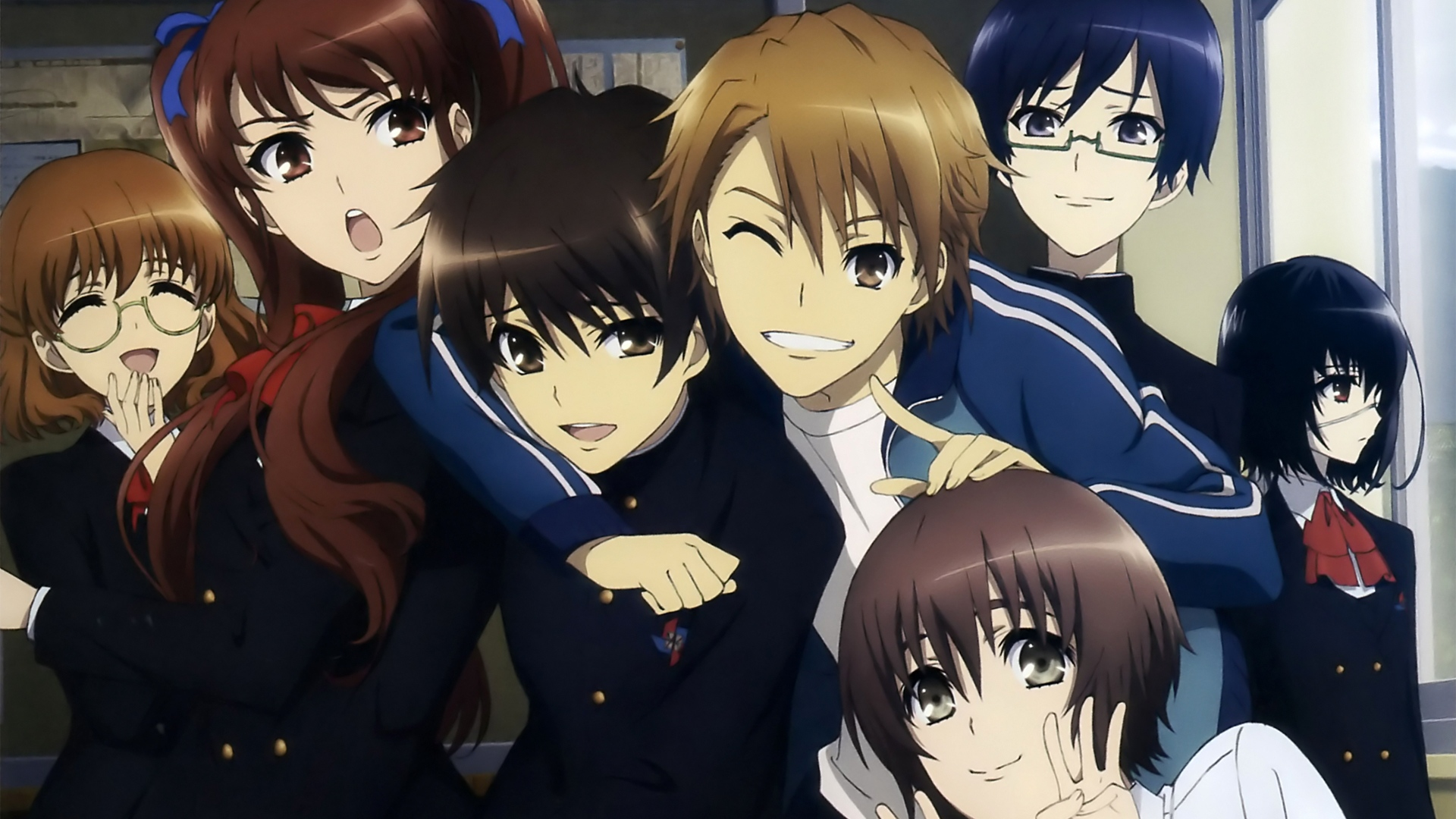 Another bd batch subtitle indonesia