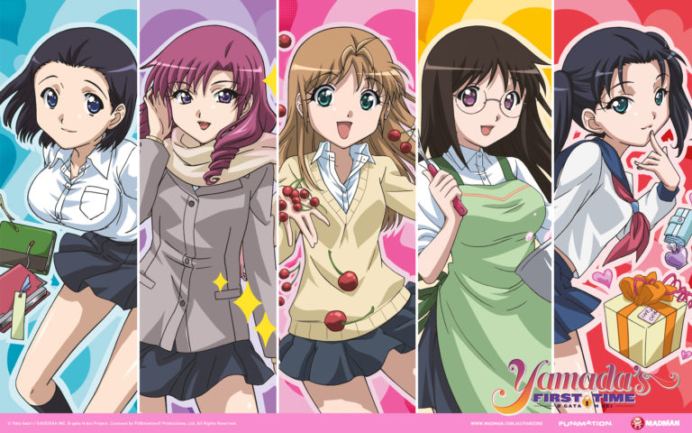 download anime batch ganres seinen sub indo  page 30 of