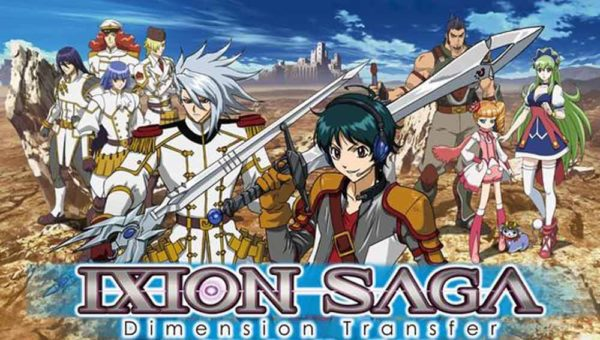 ixion saga dt bd batch subtitle indonesia kusonime. Black Bedroom Furniture Sets. Home Design Ideas