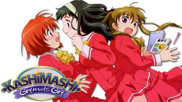 Free Download Anime Kekaishi Mp4 Batch