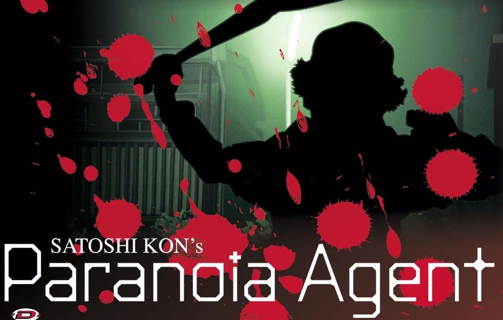 Download Film Ankoku Joshi 2017