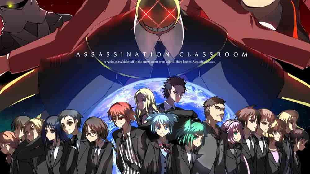 Download Yosuga No Sora Season 2 Sub Indo Movie. report Waivers people nueva Personal Center Thanks