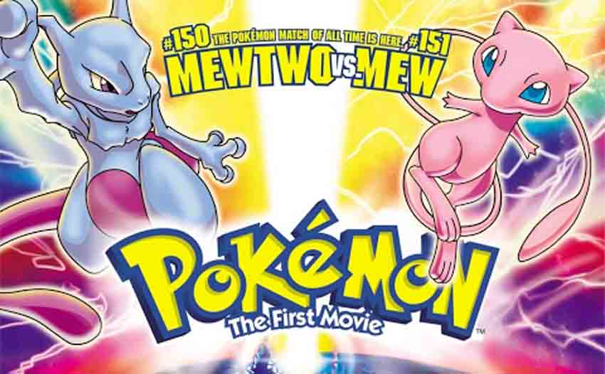 Download Pokemon Movie 16 720p Sub Indo Founder Major Tk