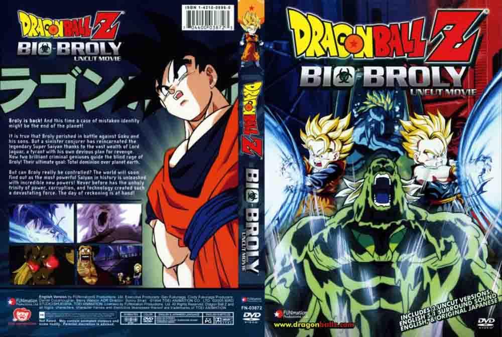 Dragon ball movie subtitle indonesia mkv movies online