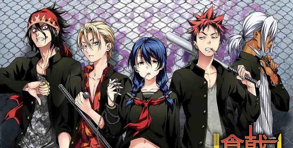 hackGU Trilogy The Movie DVD  Right Stuf Anime