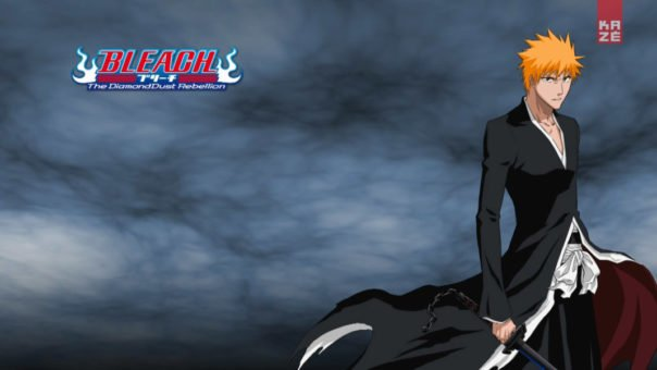 download film bleach the movie sub indo mp4