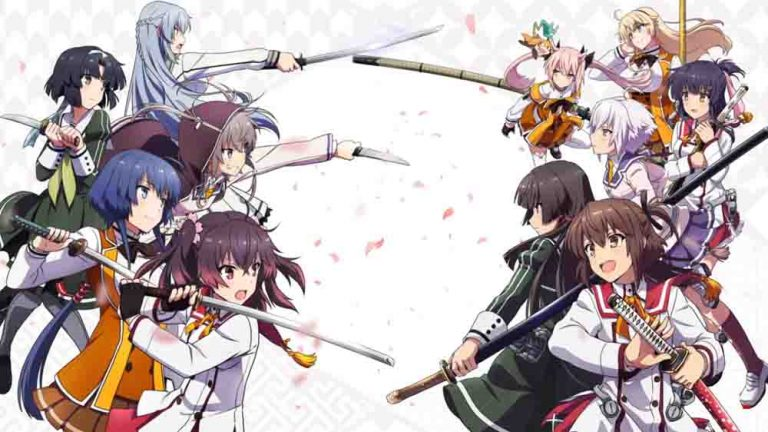 download anime musim winter 2018 sub indo  kusonime