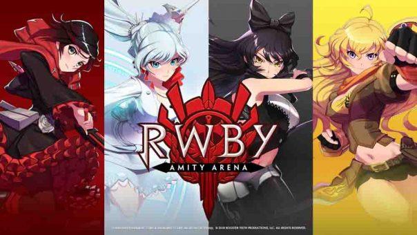 download rwby season 1 batch